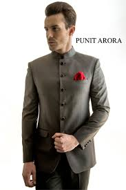 Designer Kurta For Groom Prince Coat Suit Mens Kurta Designs Mens Fashion Suits