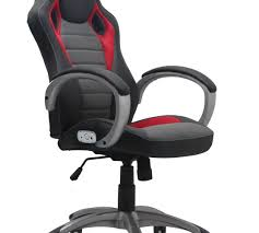 large size of frantic x rocker executive office chair with battery wireless bluetoothaudio bluetooth gaming