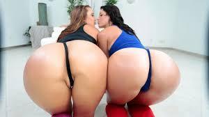 Hd bubble but threesome