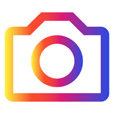 Free Instagram Icon Transparent 327294 | Download Instagram Icon ...