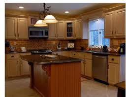 To Redo Kitchen Cabinets Ideas For Redoing Kitchen Cabinets Monsterlune