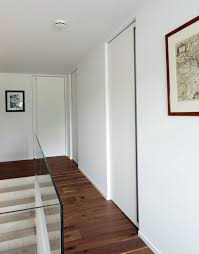 hanging closet doors from ceiling home design ideas floor to ceiling closet sliding doors