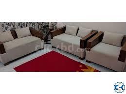 hatil wooden sofa design. Interesting Hatil Hatil Sofa Set Side Table Bd Intended Wooden Design