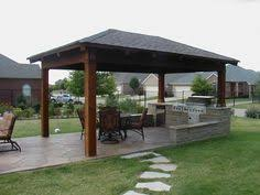 covered detached patio designs. Modren Designs Build Covered Patio Designs  Making The Great Outdoors Better Outdoor  Kitchen And Inside Detached I