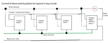 leviton three way dimmer switch wiring diagram boulderrail org Wiring A 3 Way Dimmer Switch Diagram ge 3 way dimmer switch wiring diagram within leviton wiring 3 way dimmer switch diagram