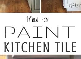 kitchen paint depot wall mosaic cleaner floor countertop bac photos glazed ideas ing murals removing pictures