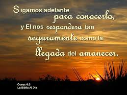 Christian Quotes In Spanish Best Of Spanish Christian Quotes Inspirational Bible Quotes In Spanish