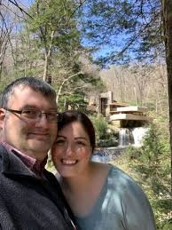 Alicia Pontes and Michael Lynch's Wedding Website