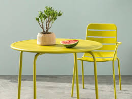 all garden furniture garden table and chairs garden tables and chairs furniture garden table and