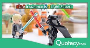 Anonymous Life Insurance Quotes Custom Get Free Easy Anonymous Term Life Insurance Quotes From Www