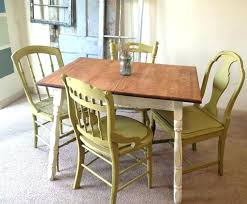 Stunning Shabby Chic French Country Style Strongbow Extending Country Style Extendable Dining Table