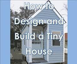 Small Picture Tiny House Design Build Resources Austin Tiny House