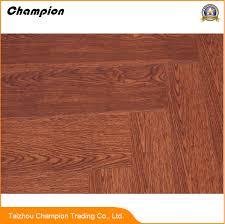 china 2018 wooden grain design vinyl tile pvc plank plastic pvc flooring on china pvc flooring with wood grain pvc commercial flooring