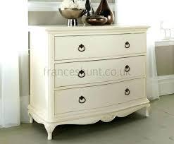 vintage chic bedroom furniture. White Shabby Chic Bedroom Furniture Ideas Cheap Vintage