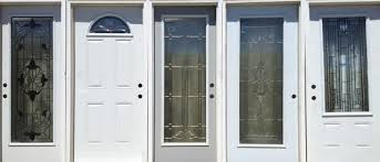 front doors lowes15 Lite Exterior Door Lowes Download Page