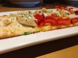 photo of olive garden italian restaurant montebello ca united states tried to