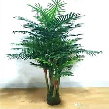 big fake trees artificial trees china palm tree potted plants bonsai synthetic indoor coconut from big big fake trees artificial plants
