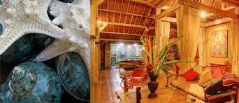 polynesian furniture. Home Furnnishing For Island Living Polynesian Furniture T
