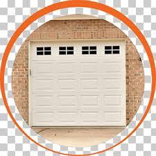 celtic garage conversions garage doors shed garage conversions png clipart