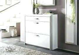 shoe storage hallway furniture. Hallway Furniture Ideas Shoe Storage Small R
