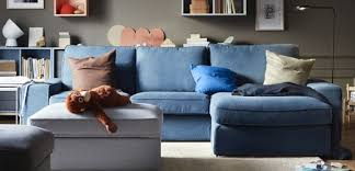 Ikea sitting room furniture Sectional Well Suited Ideas Living Room Furniture Sets Ikea Ikea Planning Tools Sofas Armchairs Tema Design Site Just Another Wordpress Site Lofty Design Ideas Living Room Furniture Sets Ikea Ikea Blue Grey