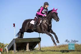15 Equestriad Jo Purvis   An Eventful Life