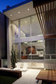Small Picture 276 best Home images on Pinterest Architecture Home and Live
