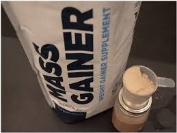the m gainer weight gain supplement is a highly rated concentrated supplement to consider with 740 calories per 2 scoop serving this specific