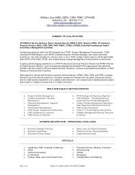 Mba Resume Templates Free Resume Template Rutgers Business School ...