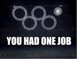 The 2014 Sochi Winter Olympics In 5 Memes | TVMIX Live TV News via Relatably.com