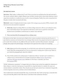 engineering college essay electrical engineering master thesis pdf part time essay