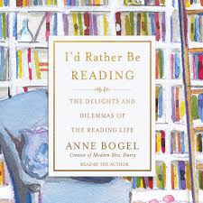 I'd Reading Audiobook Anne Christian Us Download - Free Try Audiobooks Rather Bogel Be