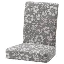 dining chair covers ikea. Exellent Covers Medium Size Of Dining Chair Covers Ikea Uk  Australia How To Wash And