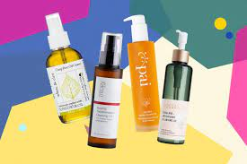 12 best cleansing oils of 2020 for all