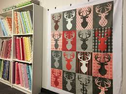 Crazy Old Ladies Quilts: January 2016 & Check out the