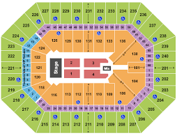 Target Center Seating Chart For Frozen On Ice Seatics Tickettransaction Com Targetcenter_2cellos