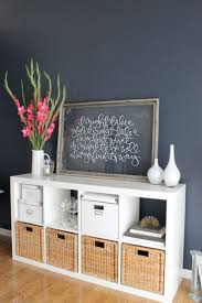 wall storage ideas for office. Chic Home Office Wall Storage Units Dining Room Makeover Mounted Cabinets Ideas For