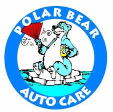 polar bear air conditioning. Simple Air Auto Repair And Automotive Air Conditioning  Polar Bear Care  Sacramento 95815 Brakes Tuneup Ac Intended Air Conditioning A