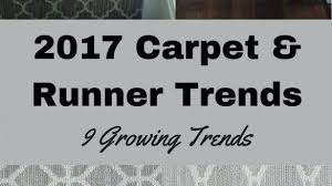 area rugatching runners inspiring matching rugs and runners carpet runner area rug trends gray walls area rugs matching runners