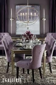 best  purple dining rooms ideas on pinterest  purple dining