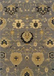grey gold rug gray s