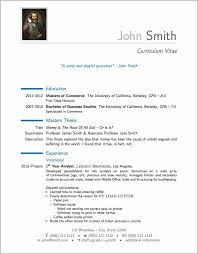 Free Resume Cover Letter Samples Downloads Sonicajuegos Com