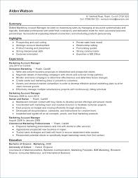 cover letters for submissions for film film assistant director resume kantosanpo com