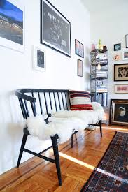 Affordable Interior Design in Bay Ridge Brooklyn