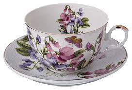 <b>Чайные</b> сервизы <b>Lefard</b> купить в Москве, цены на goods.ru