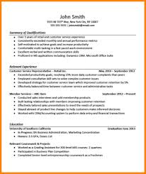 12 Visual Merchandising Resumes Job Apply Form