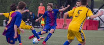 From Spain: Manchester United favourites to sign Barcelona youngster Nico  Gonzalez
