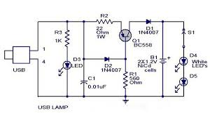 db9 serial to usb wiring diagram images creative usb circuit lamp designon usb to rs232 schematic