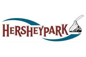 Image result for hershey park