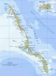 Tide Chart Long Island Bahamas Long Island Bahamas Long Island Bahamas Bahamas Island